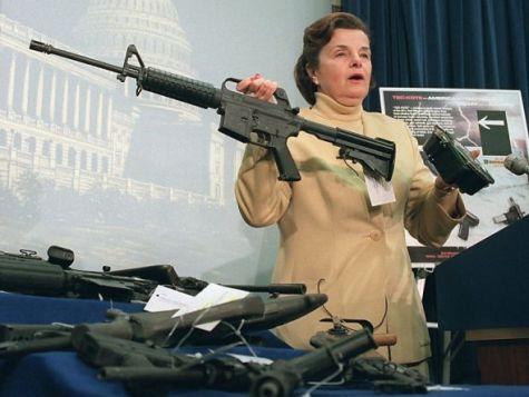 학교내 총기소지 허용 입법 논란