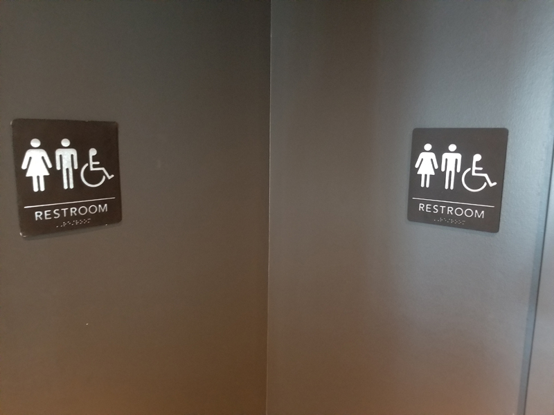 starbucks_restroom_02.jpg
