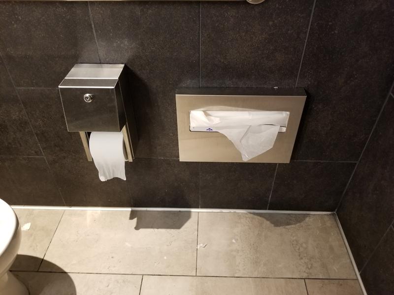 starbucks_restroom_03.jpg